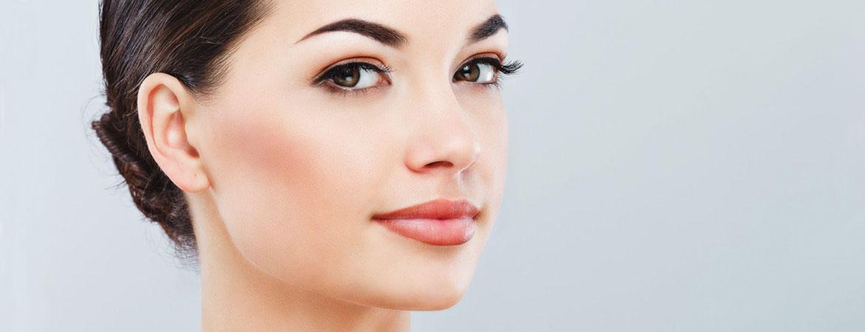 SRA Skin Treatments