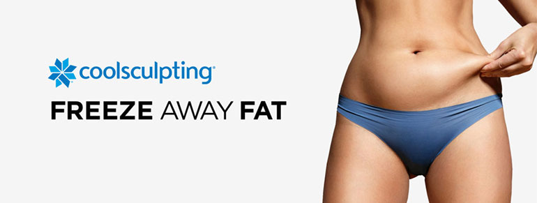 About Coolsculpting Treatment