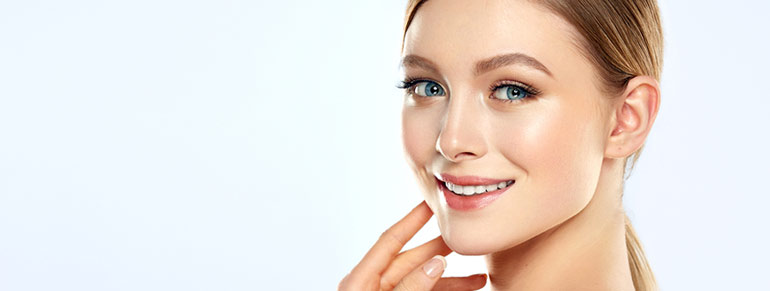 Everything You Need To Know About Ipl Treatment