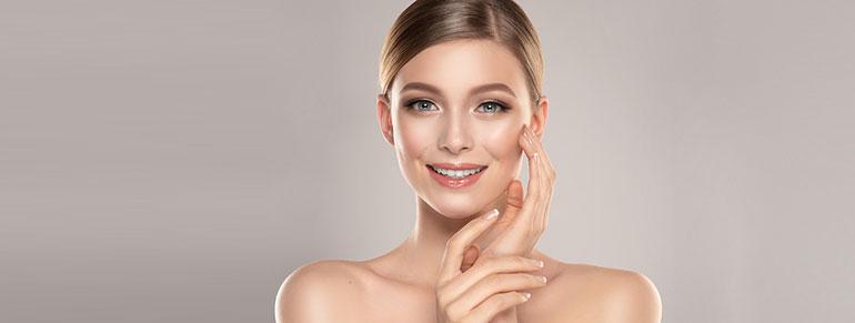 Facial Body Contouring Advantages