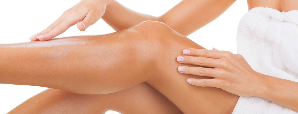 Hair Removal Review Super Hair Removal