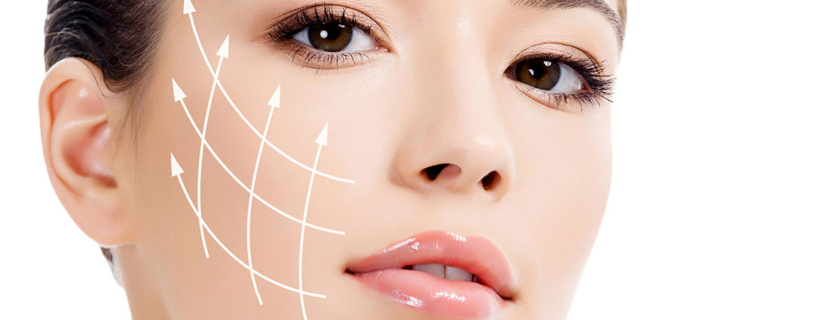 High Intensity Focused Ultrasound Treatment Hifu Ideal Facelift Alternative