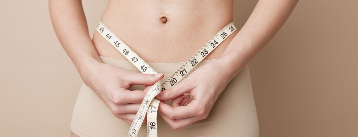 Importance Of Post Treatment Care For Fat Cavitation