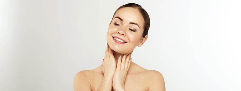 Laser Skin Resurfacing Vs Ipl Photofacials