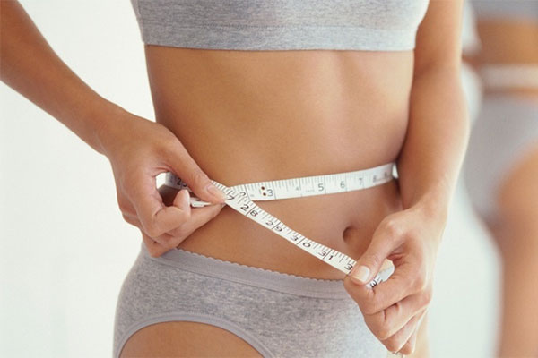 Lipo Laser Fat Reduction Body Contouring