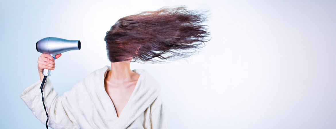 Re Grow Your Hair Quickly With Low Laser Light Therapy